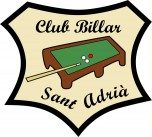 Club Billar Sant Adrià